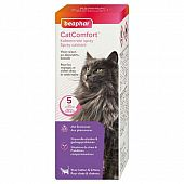 CatComfort Spray Calmant pour Chat