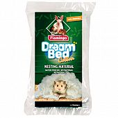 DREAM BED COTTON 25GR