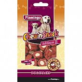 CHEW'N SNACK PAWS 150 GR