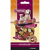 CHEW'N SNACK MEAT MIX 150 GR