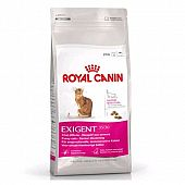 Royal Canin Chat Exigent 35/30 Savour