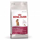 Royal Canin Chat EXIGENT 33 AROMATIC