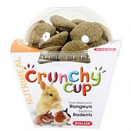 Crunchy Cup Candy Luzerne & Persil