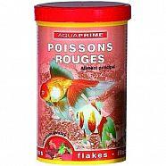 Nourriture poissons alimentation pour poissons for Nourriture poisson rouge composition