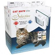 CHATIERE CAT MATE Elite Selective