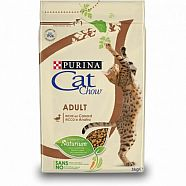 Purina Cat Chow Adult Canard