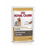Royal Canin Yorkshire - Sachets