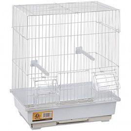 cage pour oiseaux dolak au rayon oiseaux cage la boutique pour animaux canishop. Black Bedroom Furniture Sets. Home Design Ideas