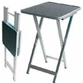 table de toilettage au rayon chiens mat riel la boutique pour animaux canishop. Black Bedroom Furniture Sets. Home Design Ideas