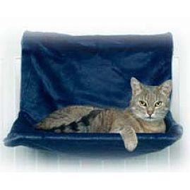 hamac radiateur chat au rayon chats arbres chat la boutique pour animaux canishop. Black Bedroom Furniture Sets. Home Design Ideas